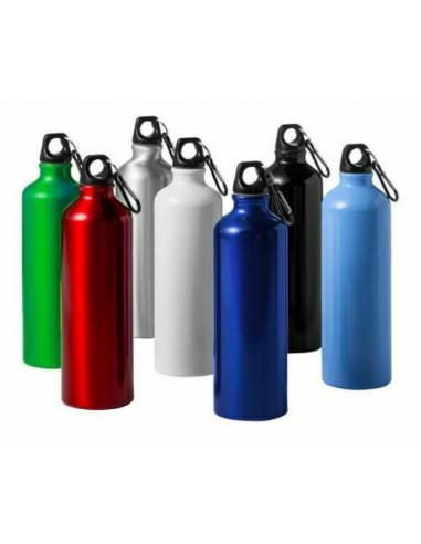 Borraccia bottiglia acqua bevande...